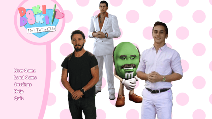 17 Best You Know I Had To Do It To Em Memes Memes Stupid Memes Funny Memes