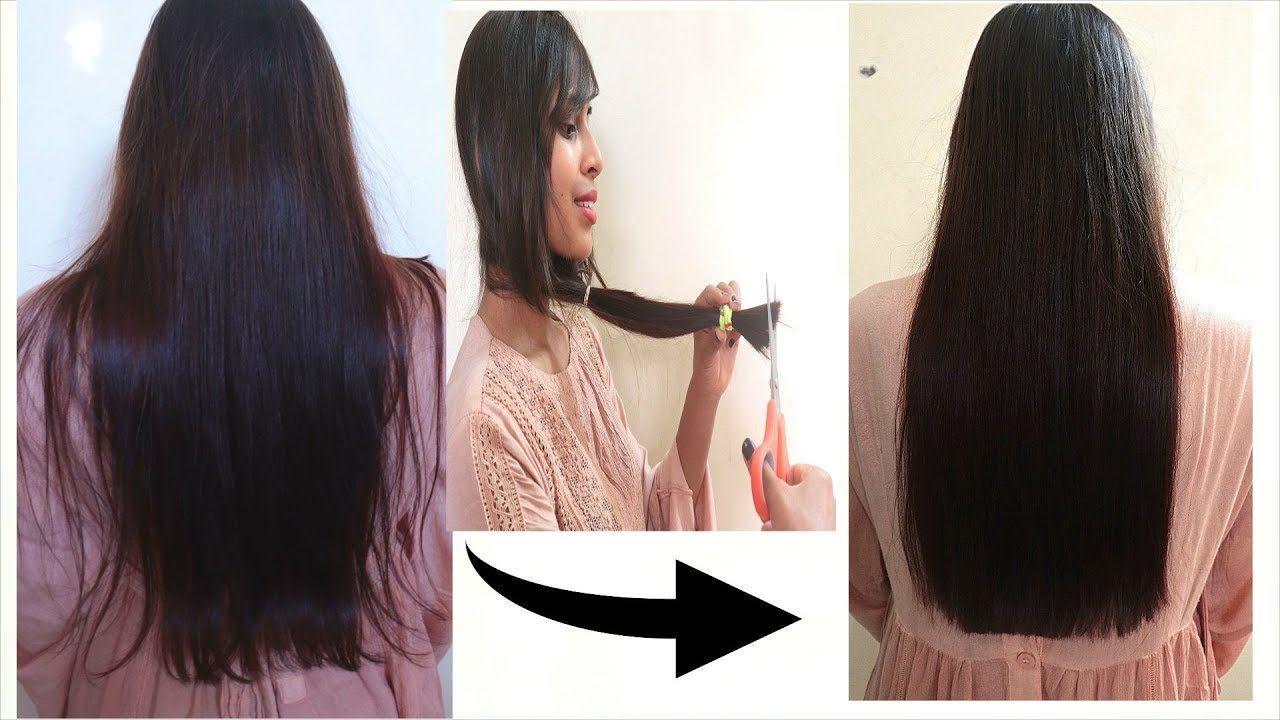 Pin On Hair Diys