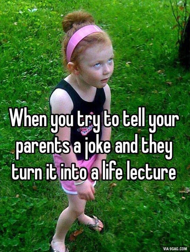 Everytime...!
