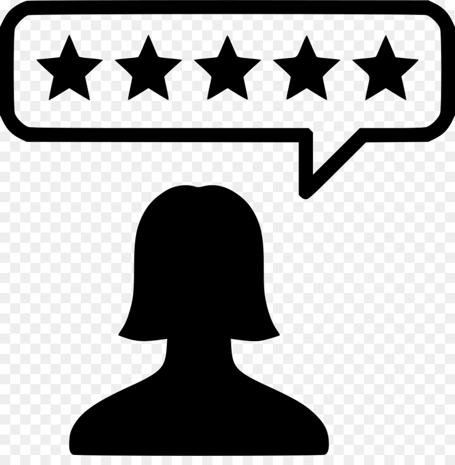 Transparent Review Icon Google Search