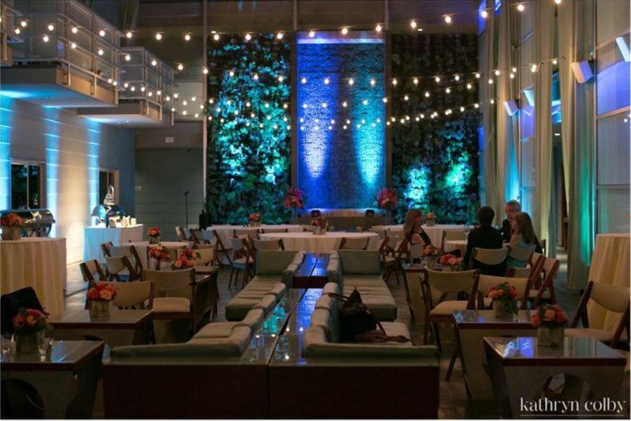 Shade Hotel Manhattan Beach California Manhattan Beach Manhattan Hotels Hotel Wedding Venues