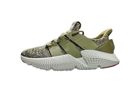 5e55353ffeeb87 The adidas Prophere Traoli Is Now Arriving At Retailers Not to be confused  with the recently unveiled adidas Prophere Trace Olive that s set to drop  next ...
