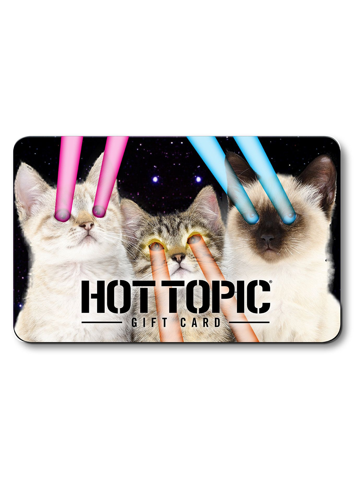 Shop All New Arrivals for Guys and Girls | Hot Topic