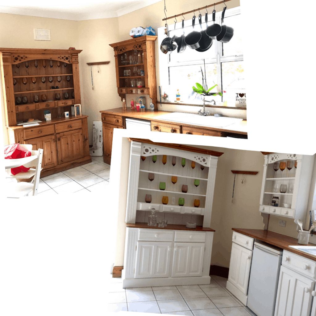 Diy Kitchen Makeover Upcycle Ideas 21 Ideas To Try Upcycle My Stuff In 2020 Kitchen Diy Makeover Old Kitchen Cabinets Kitchen Cabinet Doors