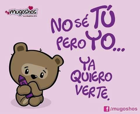 Amor Quotes Pinterest Postales De Amor Feliz Cumpleanos Y