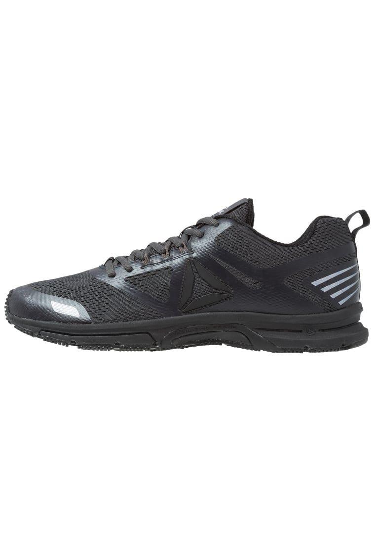 Ver De Para Tipo Haz Clic Este Zapatillas Consigue Ahora Reebok Ozfqfw