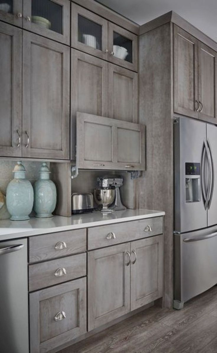 Installing Your Custom Kitchen Cabinets Check The Pic For Many Kitchen Ideas 29929976 Cabine Rustic Kitchen Cabinets Rustic Kitchen Farmhouse Style Kitchen