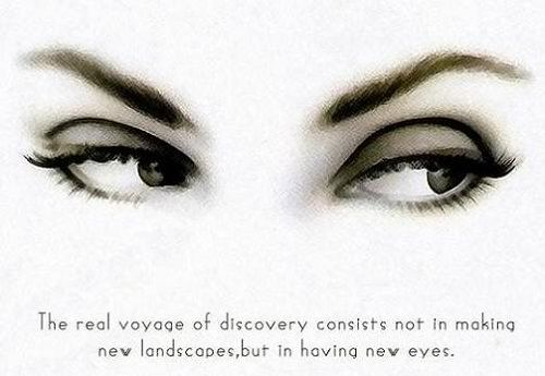 Cute Quotes On Eyes For Her Eye Quotes Eyes Beautiful Quotes