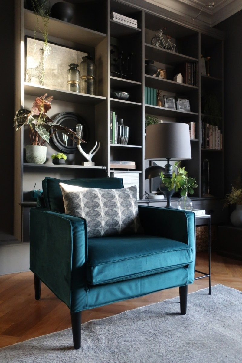 Super Affordable Home Updates Covercouch Cover For Ikea Mellby Evergreenethics Interior Chair Design Evergreenethicsorg