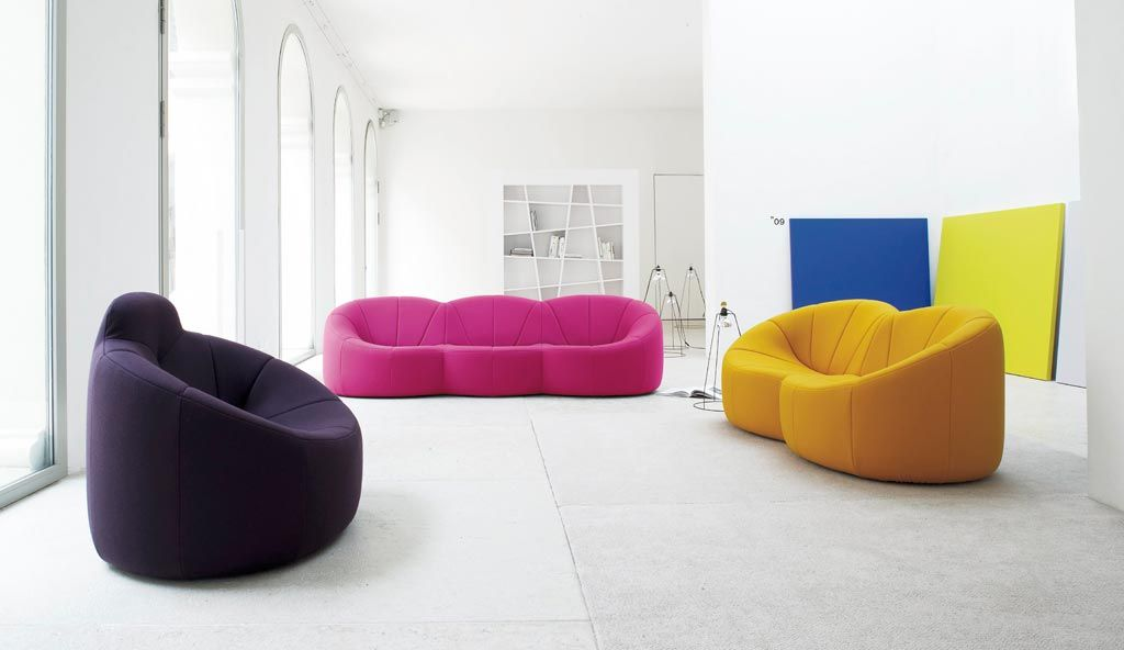 Beautiful Ein komplett gestaltetes Wohnzimmer samt Wohnwand Couch Sofa Sessel oder Sideboard Besuchen Sie uns in Reutlingen
