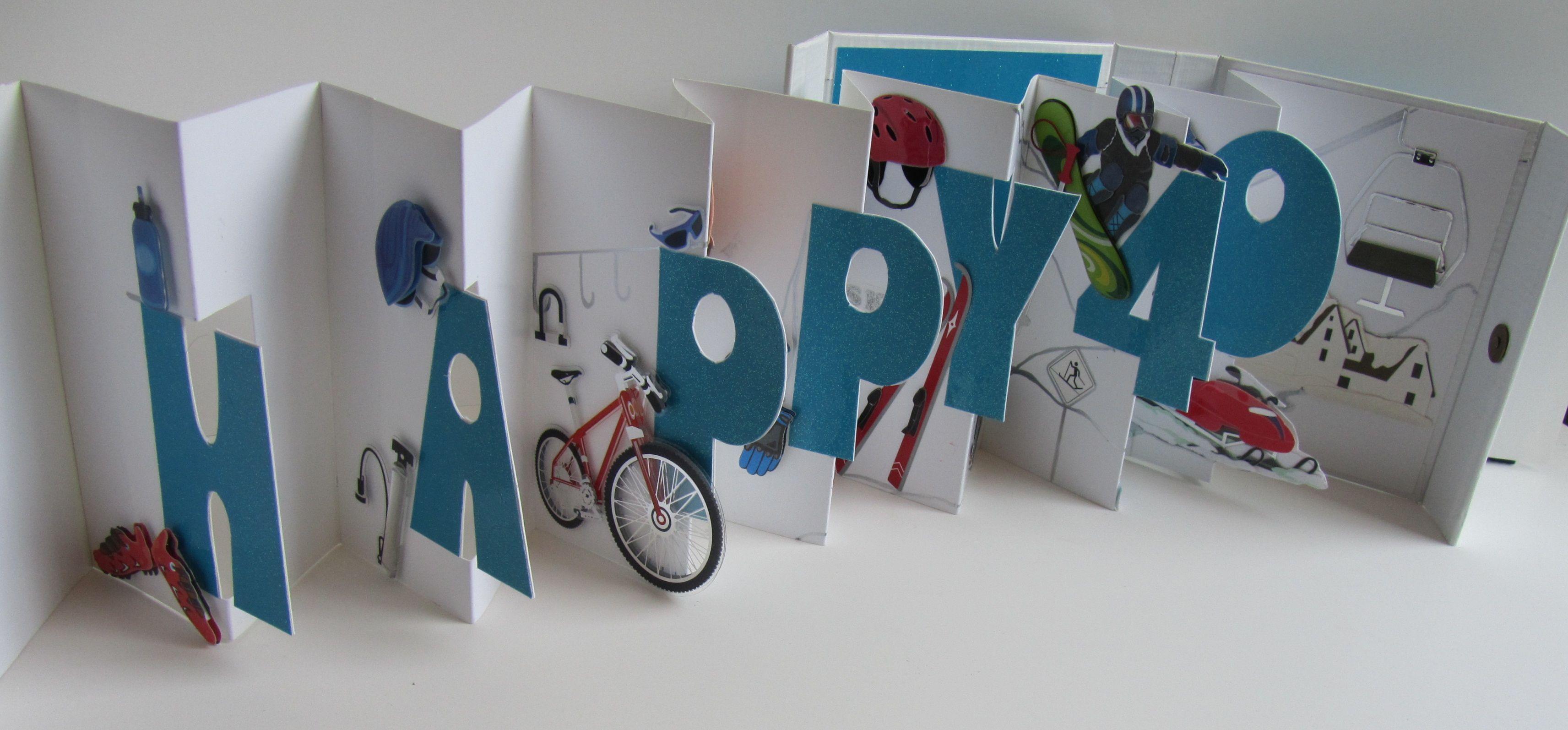 весёлых конструкция для открыток выбираю