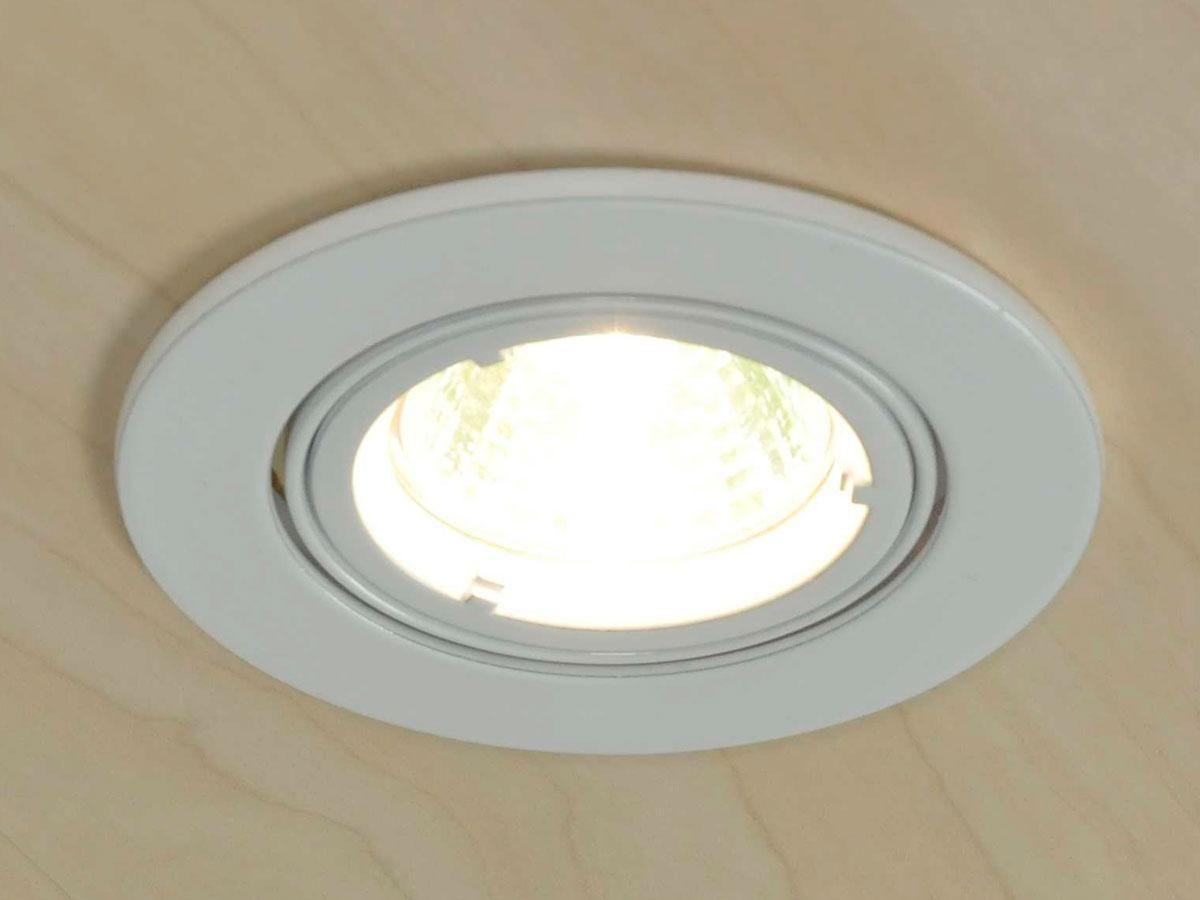 Luces Empotradas En El Techo Buscar Con Google Luces Empotradas En El Techo Luces De Techo Led