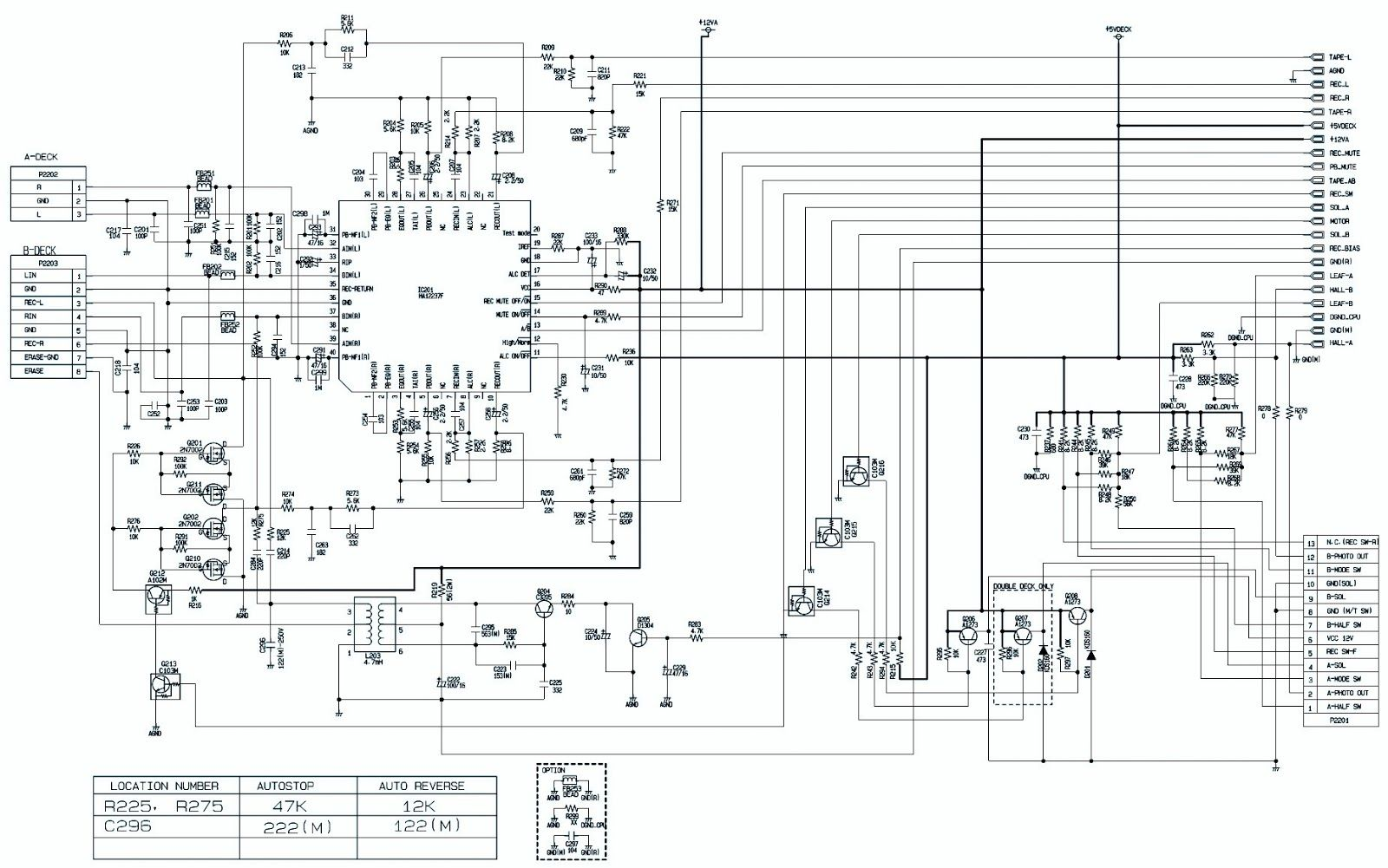 Wiring Diagram Whirlpool Model Ler4634eq2 Electrical Diagrams Dryer Wgd4800bq Behringer B2031 Schematic Active 2