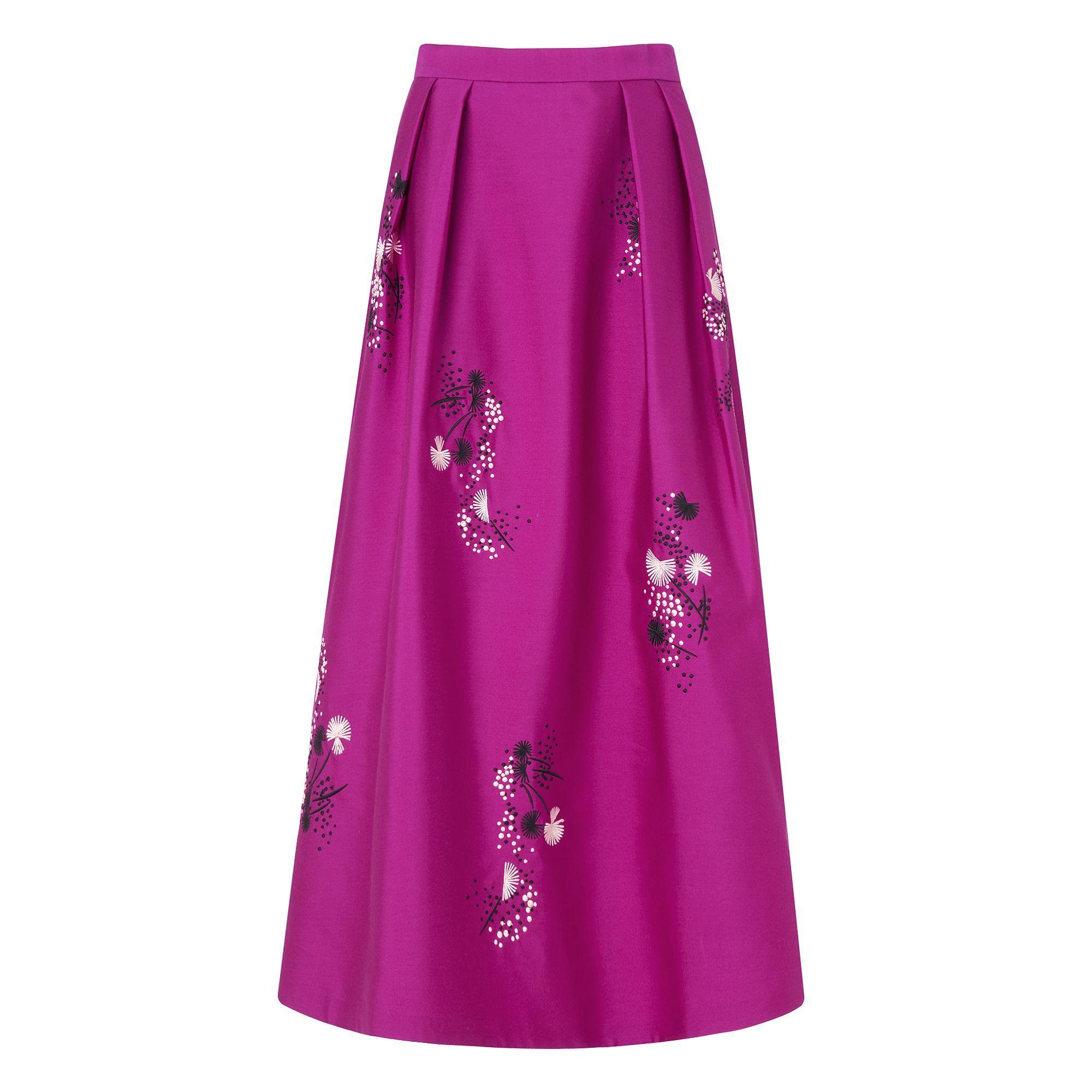 Asombroso Casa De Vestidos De Fiesta Fraser Composición - Vestido de ...
