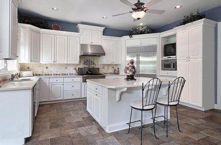 Fabuwood Nexus Frost Kitchen Cabinets Www Freshinterior Me