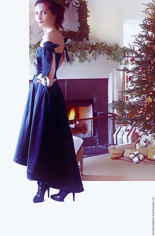 a80b2e54012 Купить Вечернее платье