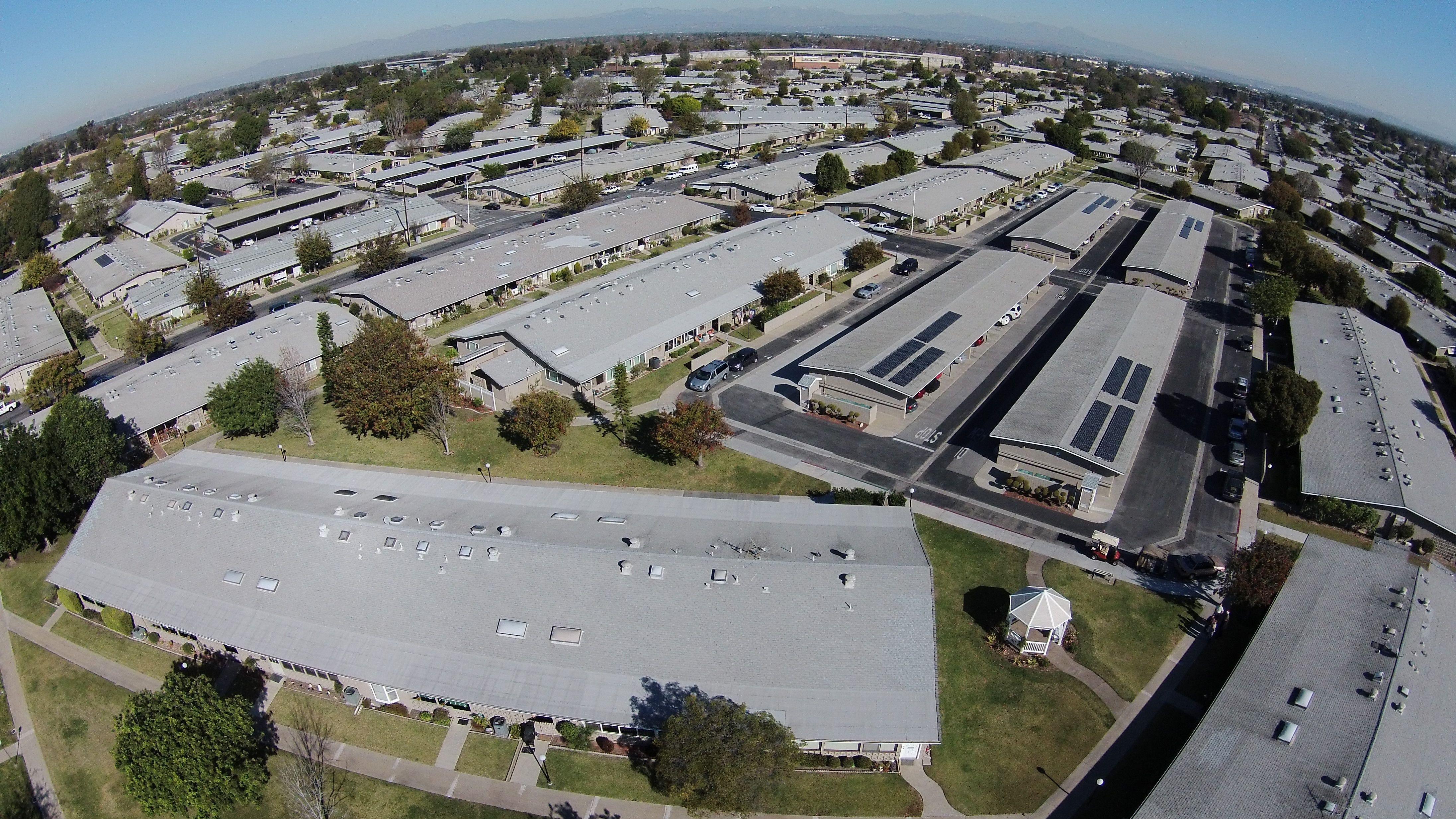 Commercial Solar Solar Solar Solutions Solar System