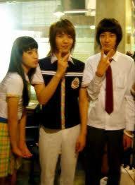(8) ตะลึง!!!!!!! EXO (ก่อนเดบิวต์) แก้ไขแล้วนะ - Dek-D.com > บันเทิง > Asian Star
