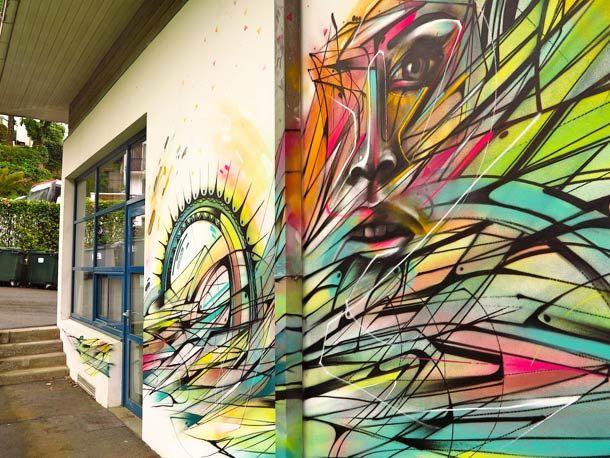HOPARE-street-art-17