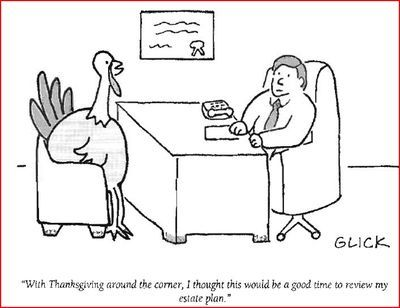 Legal History Blog Happy Thanksgiving Legal Humor Work Humor Funny Thanksgiving
