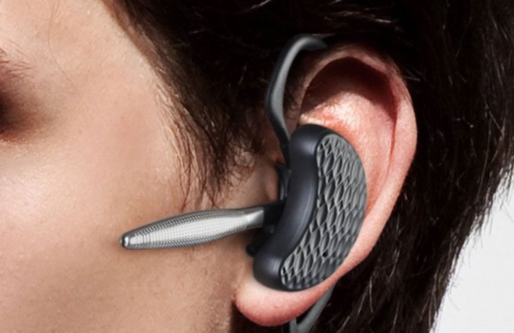 best bluetooth headset for iphone 6
