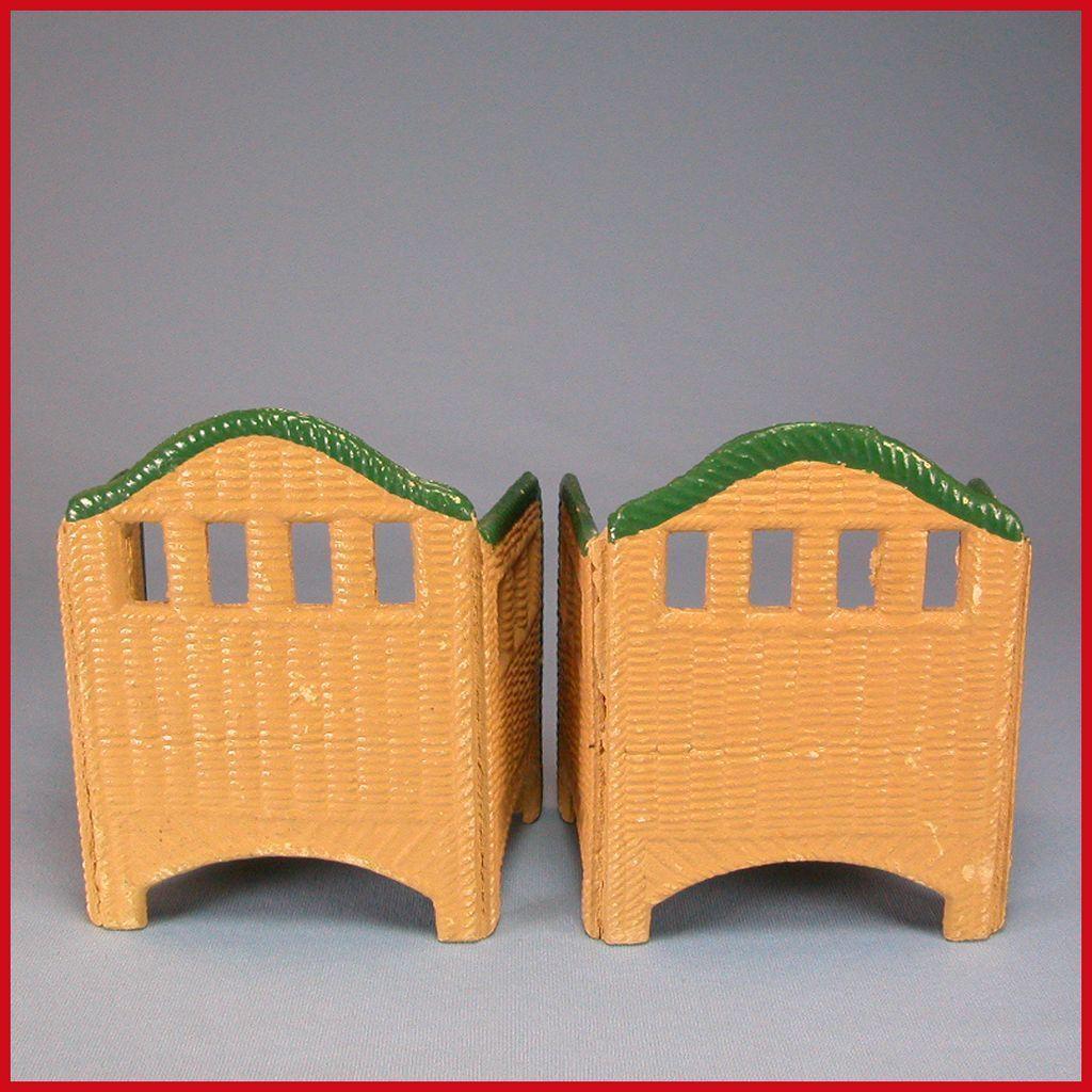 korbi-dollhouse-furniture - Cerca con Google