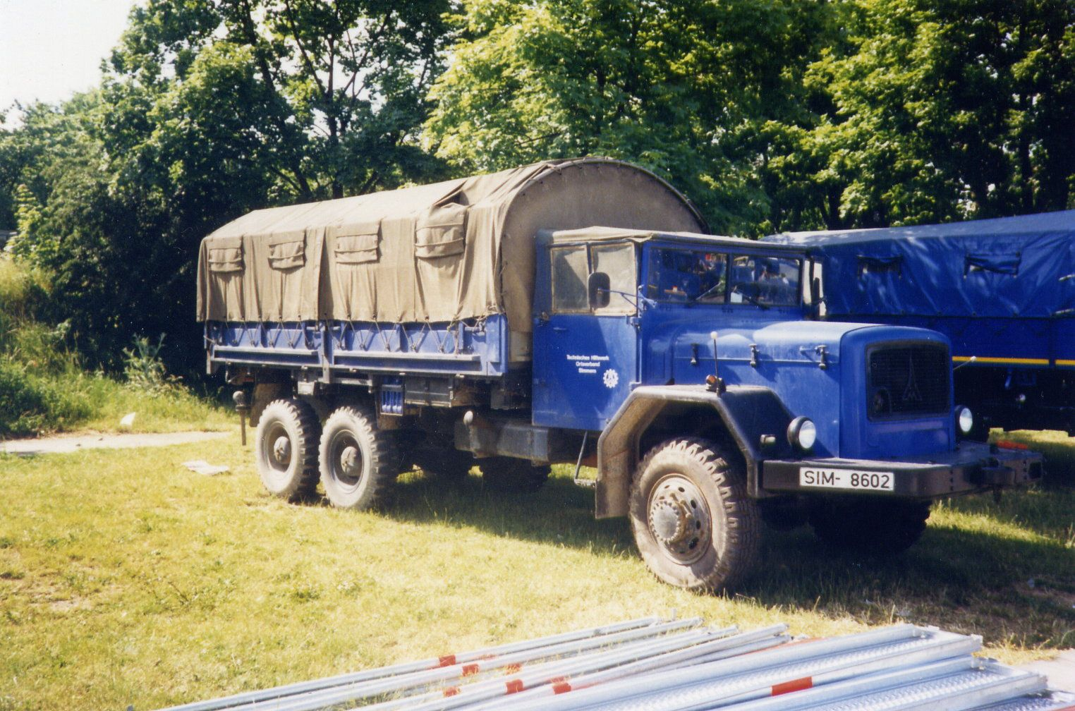 magirus deutz jupiter 7ton 6x6 cargo sim 8602 magirus deutz pinterest vehicle and cars. Black Bedroom Furniture Sets. Home Design Ideas
