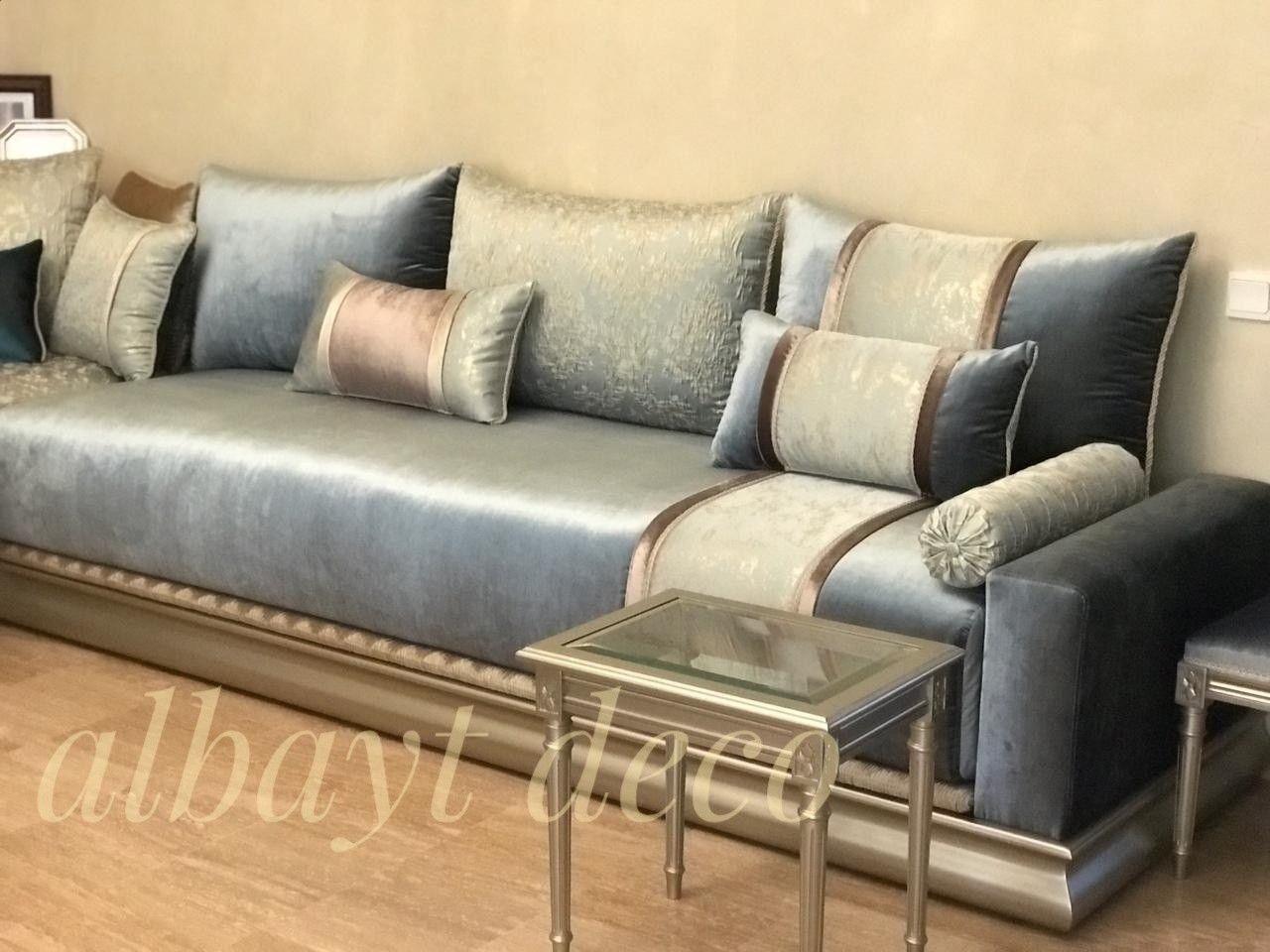 Salon Marocain Living Room Design Inspiration Moroccan Living Room Moroccan Decor Living Room