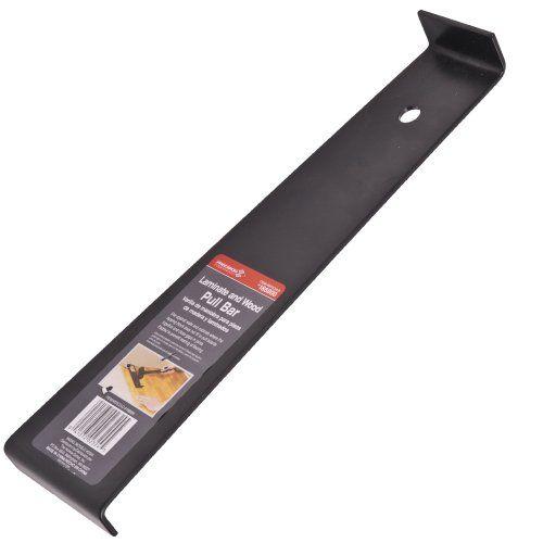 Laminate Wooden Flooring Pull Bar Fitting Tool Floor Installation Wood Floor Installation Pull Bar