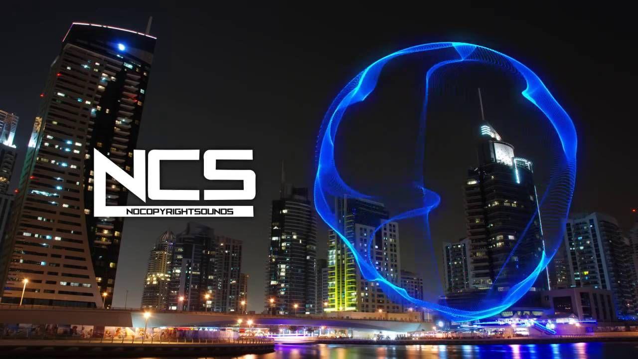 StockMusic DM Galaxy Paralyzed (feat. Tyler Fiore) [NCS