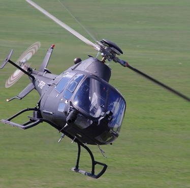 Unmanned Aerial Systems SW-4 \u0027Solo\u0027 UAV, UAS, etc Pinterest