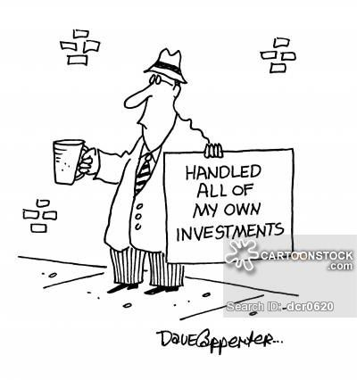 Investment Banker Cartoons Investment Banker Cartoon Funny Investment Banker Picture Investment Banker Pictures Investment Quotes Investing Funny Cartoons