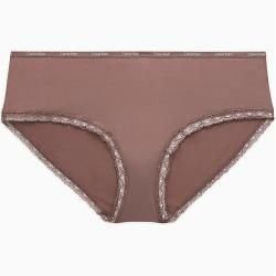 Photo of Calvin Klein Hipsterpanty – Bottoms Up S Calvin KleinCalvin Klein