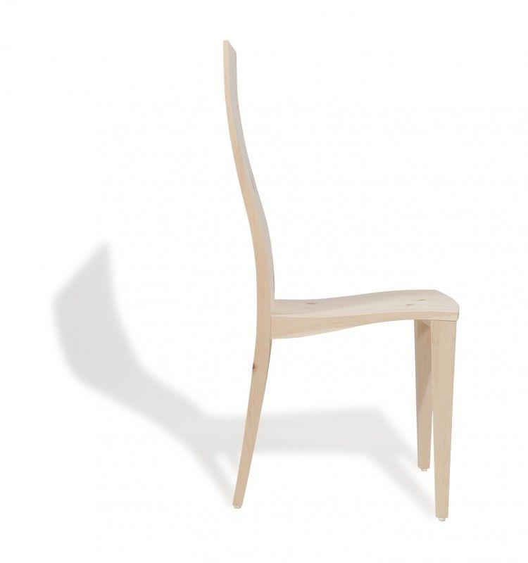 Eichenholzsessel Stuhl Sitwell Pure Aus Massiver Eiche 399 00 A Eiche Holz Eiche Stuhle