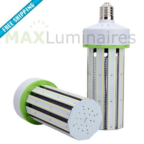 Led 200w Corn Bulb Led Fluorescent Lamp Led Bulb