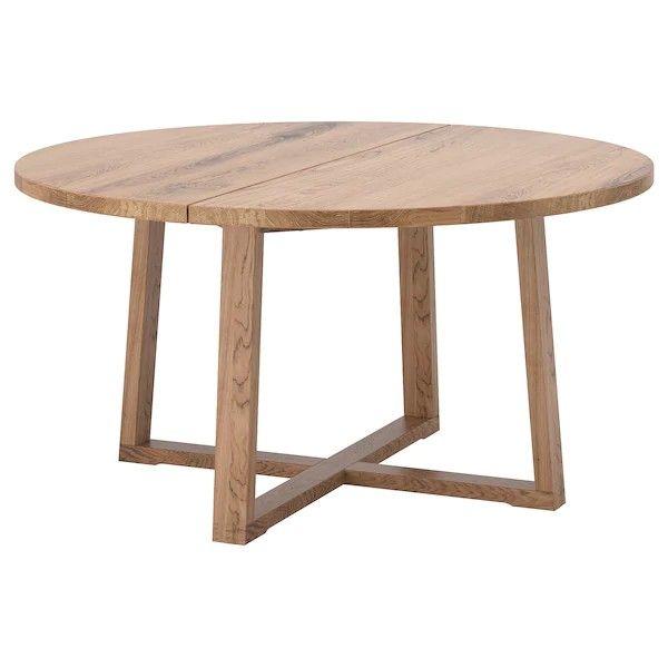 Ikea Tisch Bild Von Christine Gross Auf Wohnzimmer Tisch Furnier