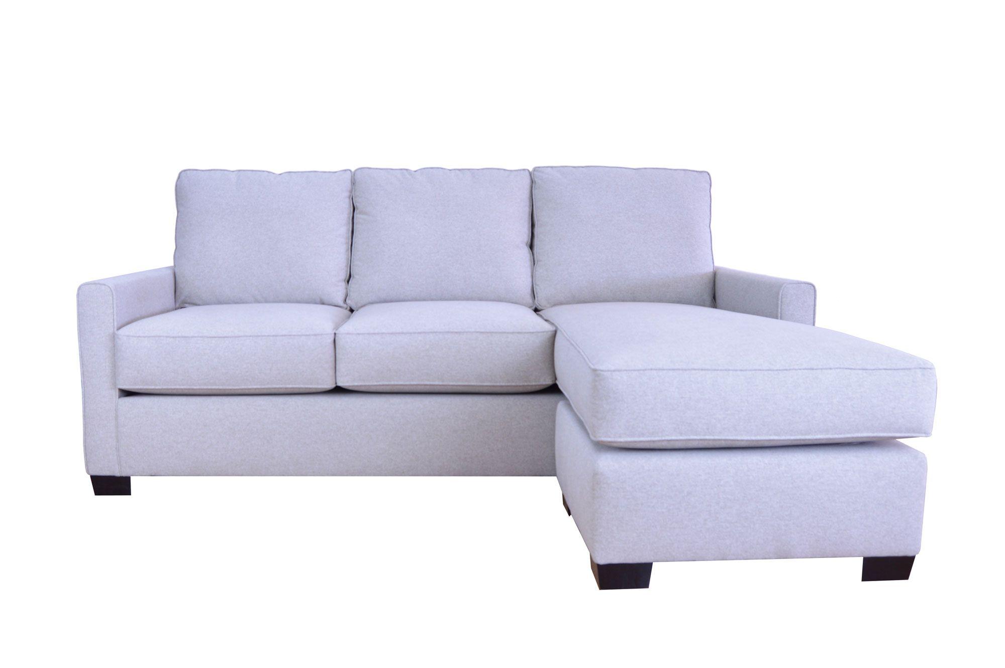 San Leandro Custom Sofas 4 Less