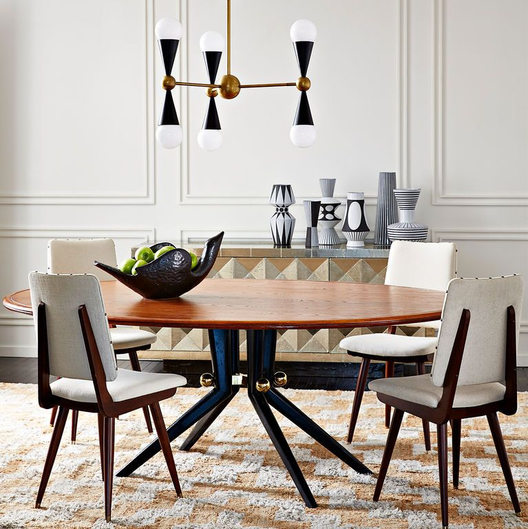 Caracas Sixlight Chandelierchandeliers  Caracas Sixlight Cool Wire Dining Room Chairs Review
