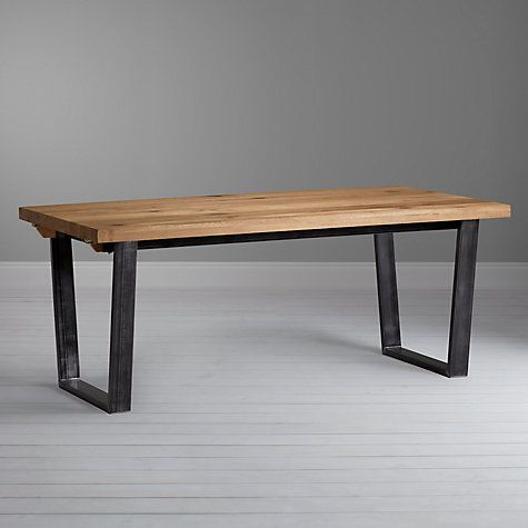 Related Image  Tables  Pinterest  Dining Table Online John Adorable Dining Room Furniture John Lewis 2018