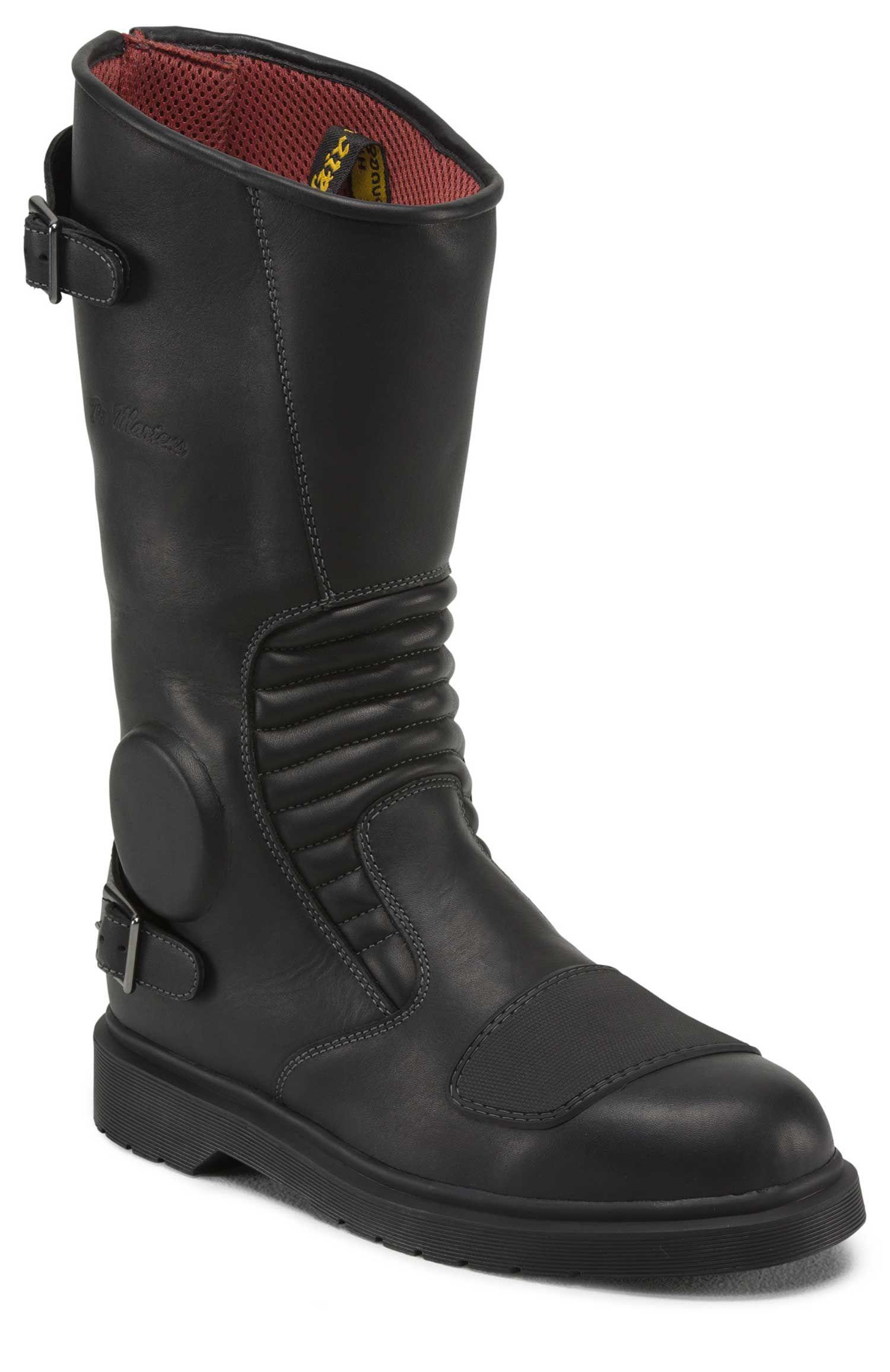 Doc Martens Garrick   Boots, Shop