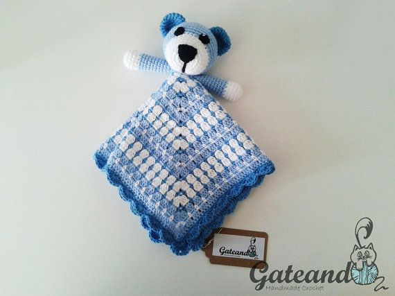Amigurumi Tutorial Osito : Peppa pig amigurumi canal crochet kalulu for