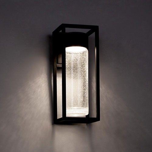 Fives Favorites LED Outdoor Lights Outdoor walls Front doors