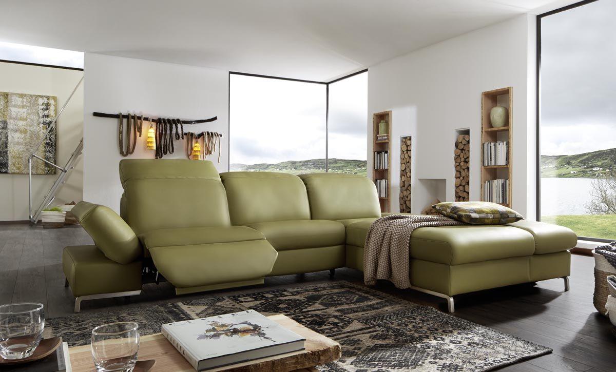 Geräumig Himolla Sofa Galerie Von #sofa #sofas #himolla #mobbeltur