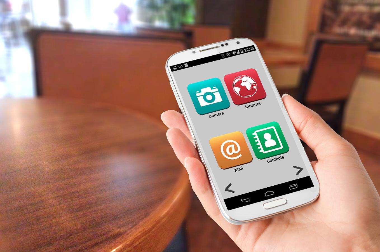 Best apps for seniors google search doru pinterest baditri Choice Image
