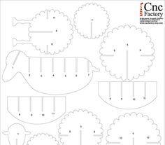 foam roller instructions pdf