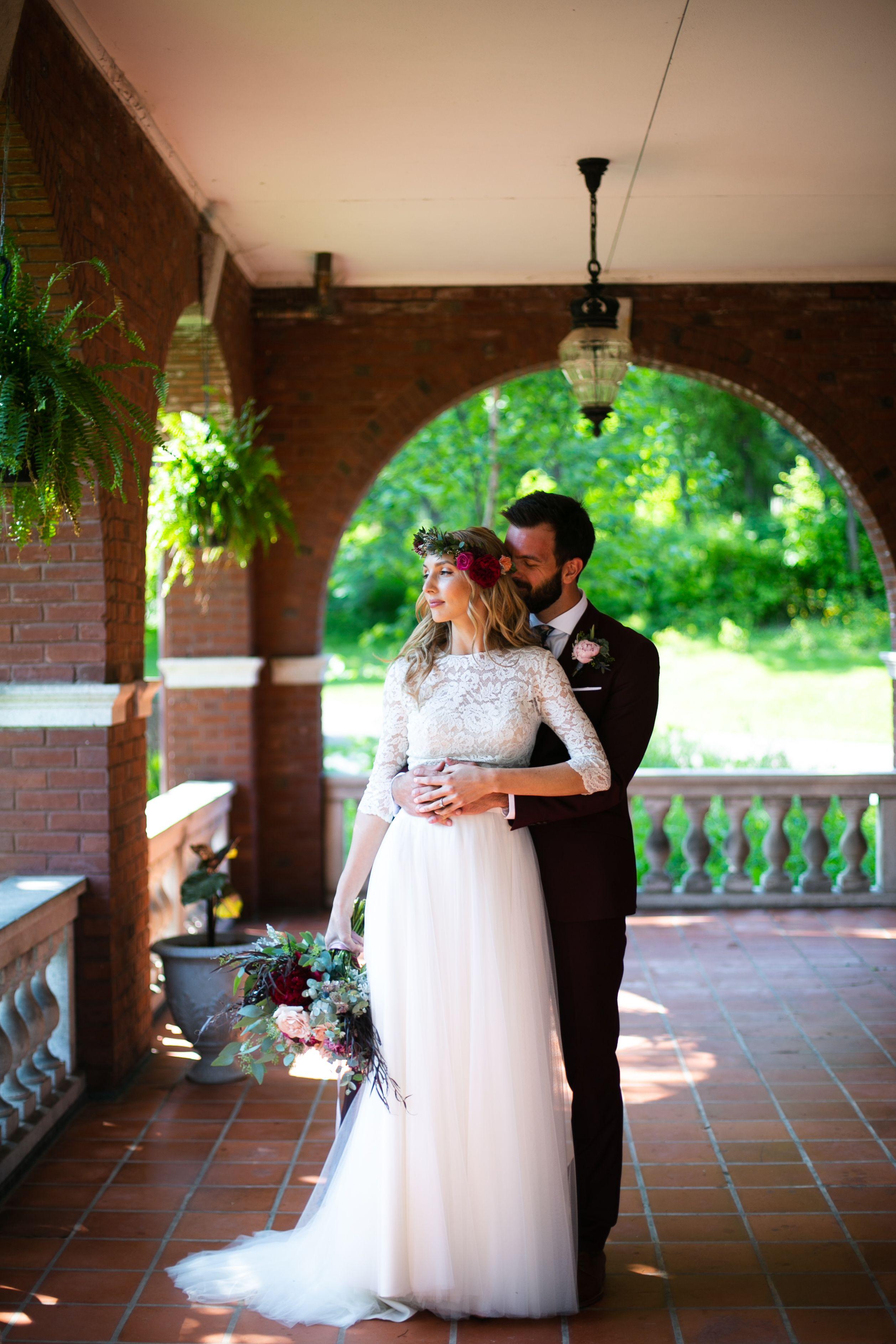 Glensheen Mansion Duluth Mn Weddings In 2020 Glensheen Wedding Dresses Wedding