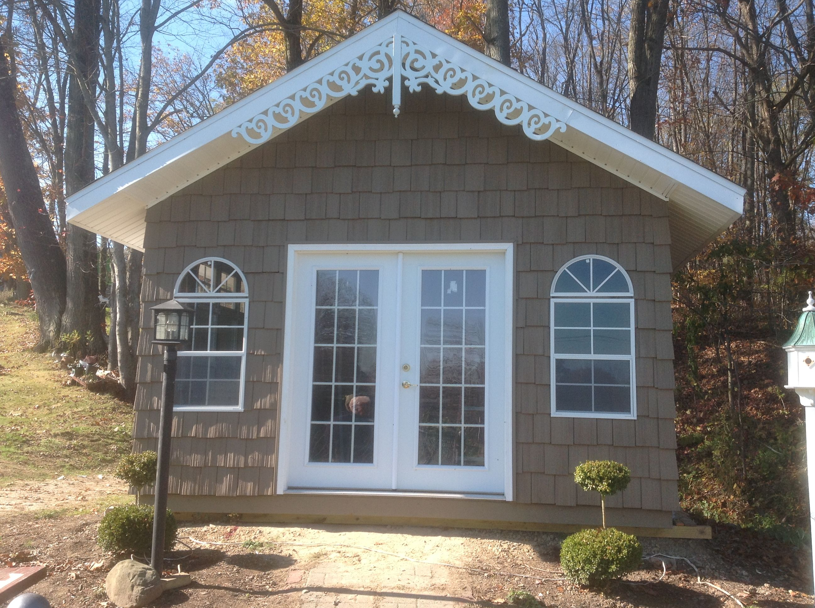 Pin By Wholesalemillwork Com On Gable Decorations Gable