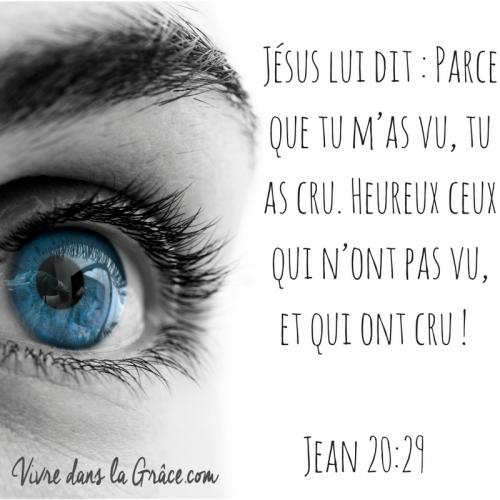 Epingle Sur Versets Bibliques Illustres