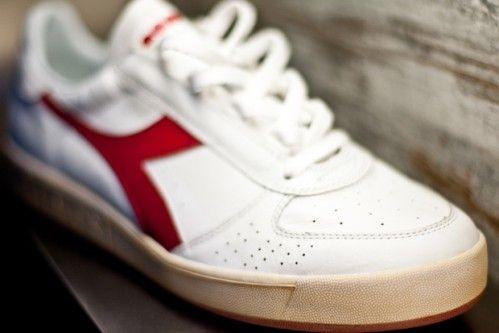 buy online 8ab40 da835 Diadora Heritage Diadora Sneakers, Your Style, Tennis, Kicks, Golf, Outfit,