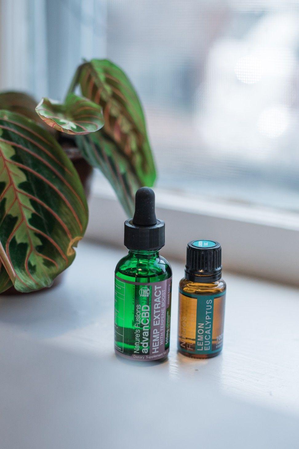 Coupon Code MANDEEKLINE High quality essential oils